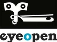 eyeOpen