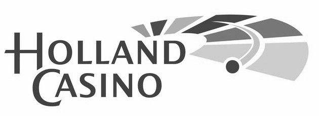BusinessGolf-businessgolf_holland_casino