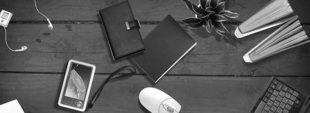 ws_Gadgets__Books_1920x1200