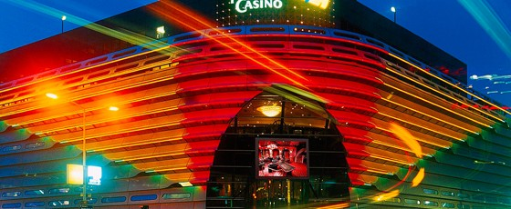 holland-casino