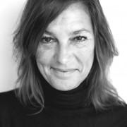 Miriam Pijnenburg