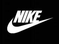 Nike EMEA