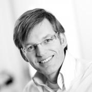 Richard van Laar